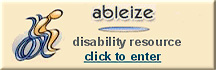 Disabled information plus mobility and walking aids