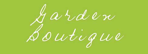 GardenBotique.co.uk